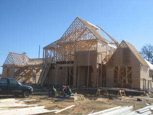 remodeling contractor Grapevine tx